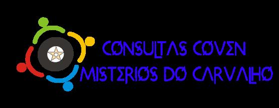 Consultas Coven Misterios do Carvalho