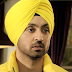 Channo Lyrics - Diljit Dosanjh Song | MP3 Download