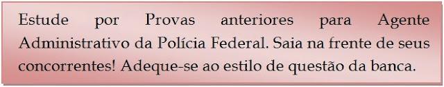 http://rmbprovas.blogspot.com/2013/11/provas-anteriores-para-agente.html
