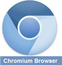 ����� ����� ������� Download Chromium Browser ����� �����