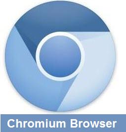 تحميل متصفح كروميوم Download Chromium Browser برابط مباشر
