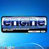 Graphisoft ArchiCAD v16 Build 3270 [64 BIT]