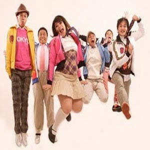 DOWNLOAD MP3 TOGETHER HAMBURGER PROJECT POP LIRIK LAGU KALIAN SINGLE 2012 VIDEO CLIP SEJARAH SYUTING OST SINETRON