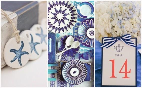 decoración_centros_mesas_bodas_azul