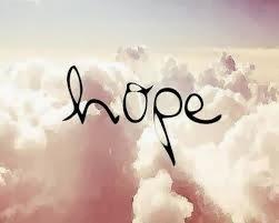 Hope,