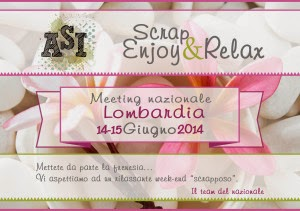 Andro' in Lombardia per: