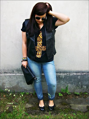 panterka-diy-ootd-outfit-stylizacja-moda