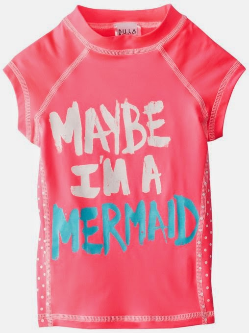 http://www.amazon.com/Billabong-Girls-Mermaid-Short-Sleeve-Guard/dp/B00GUEMF30/ref=as_li_ss_til?tag=las00-20&linkCode=w01&linkId=CMYQ6I7WZ26L7SKG&creativeASIN=B00GUEMF30