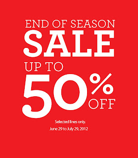 DOROTHY PERKINS 50% Sale
