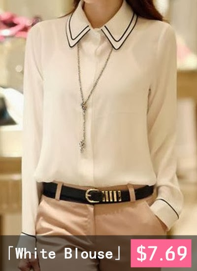 http://www.wholesale7.net/new-arrival-pure-color-single-breasted-lapel-white-blouse_p113629.html