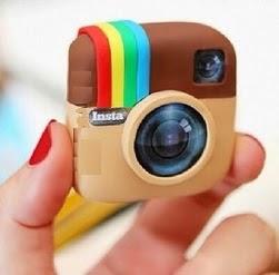 cara upload instagram, cara buat aku instagram, upload instagram tanpa aplikasi, upload pc foto instagram