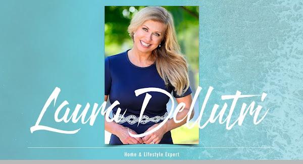 Laura Dellutri's Blog