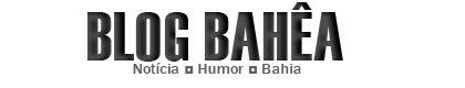 Blog Bahêa