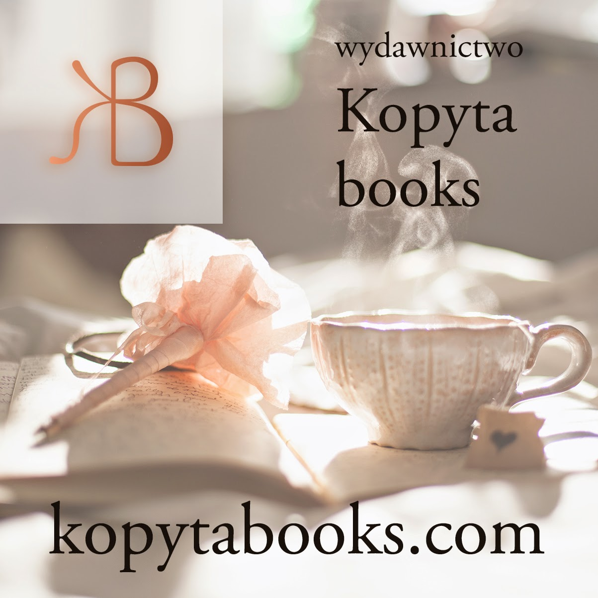 http://www.kopytabooks.com/
