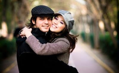 المرأة الغامضة يعشقها الرجل!... إليك الطرق لتصبحى غامضة,حبيبان  romance  love  lovers