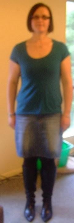 ME 80. KGS JULY 2011