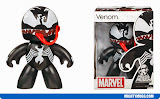 Venom Mighty Muggs
