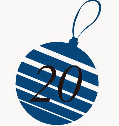 http://meerinjoulukalenteri2014.blogspot.fi/2014/12/20-joulukuuta.html