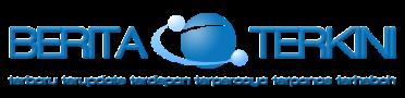 Berita Terkini Asia™ | new news | lowongan kerja
