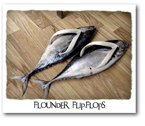 [Image: animal+flounder.png]
