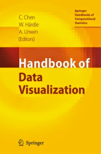 http://www.kingcheapebooks.com/2014/12/handbook-of-data-visualization.html