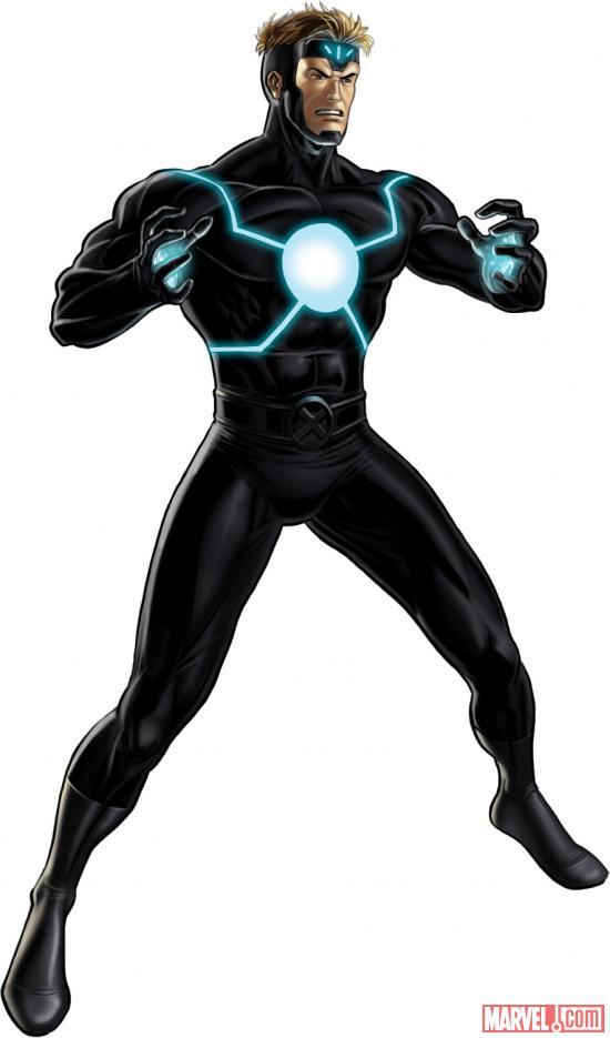 Quicksilver Avengers 2 Costume Marvel Avengers Allian...