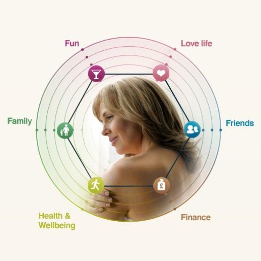 Health And Naturals Collagen Protein Softgels Benefits