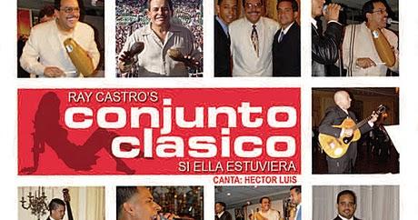 Nelson Manuel Y La Corte Bailalo Con Mi likewise Albert Mendez Regresa 1995 furthermore FTJktBCwjHs likewise Billos Vol 05 furthermore Oscar Dleon. on oscar de leon exitos vol 1