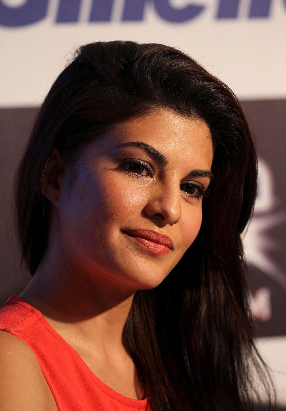 'Brothers' actress Jacqueline Fernandez at launch of Gillette New Range in Photos