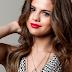 Ouça na íntegra 'For You', a coletânea de sucessos de Selena Gomez