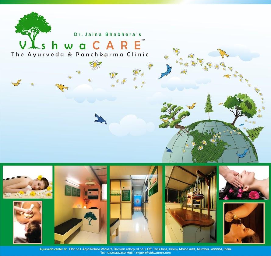 Vishwacare Clinic