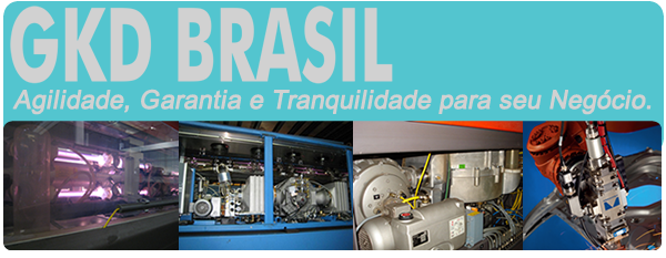 Gkd Brasil