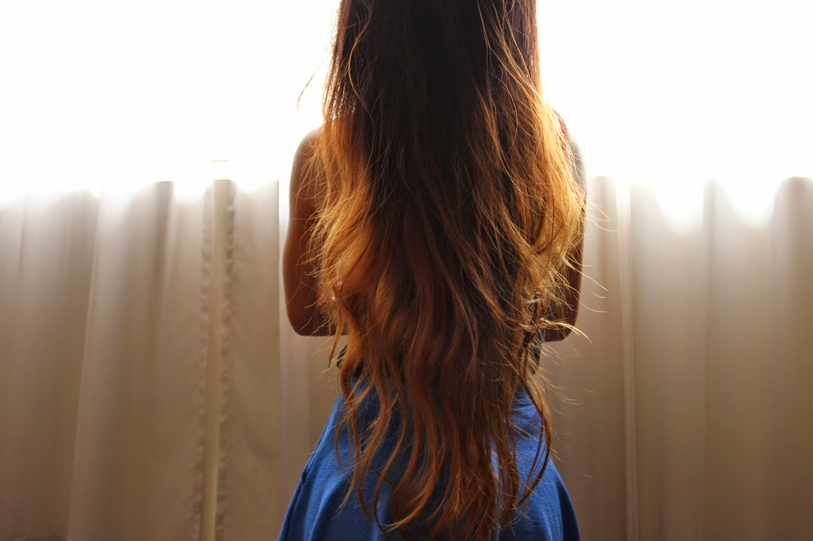 Buy Hair straight from the back tumblr pictures trends