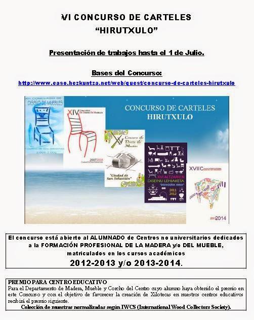 http://www.easo.hezkuntza.net/web/guest/concurso-de-carteles-hirutxulo