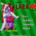 Download Brian Lara Cricket 1996 Game For PC