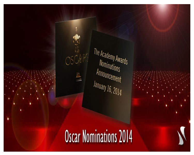 Download image Oscar Nominations 2014 PC, Android, iPhone and iPad