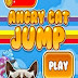 Tải Game Angry Cat Jump v1.0.2