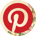 Encontre-me no Pinterest
