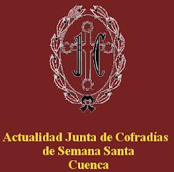 Actualidad Junta de Cofradías