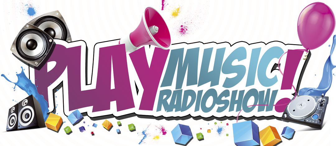 PlayMusic Radio Show