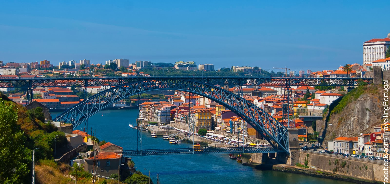 puente_luis_i