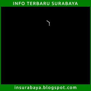 SMKN 5 Surabaya