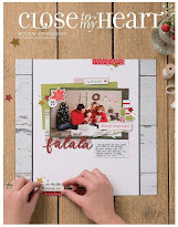 View the Holiday Expressions Idea Book!