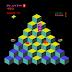 The 80s Arcade: Q*Bert