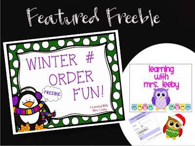 http://learningwithmrsleeby.blogspot.com/2013/12/free-winter-number-order-puzzles-and.html