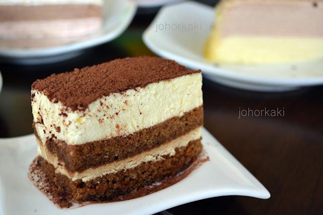 Tiramisu-J-Maison-Café-Kulai-Johor