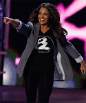 Favorite WWE Diva