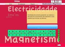 http://www.edu.xunta.es/centros/ceipchanopinheiro/aulavirtual/file.php/3/6/t6cm/T6cm/t6cm.html