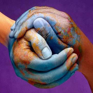 Dampak Globalisasi Dalam Banyak Bidang