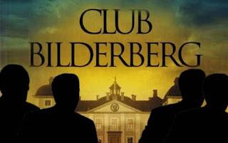 Il giudice Alessandrini aveva scoperto connessioni tra terrorismo e gruppo Bilderberg